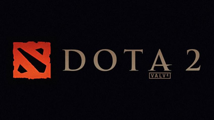 Новый патч внес изменения в матчмейкире Dota 2