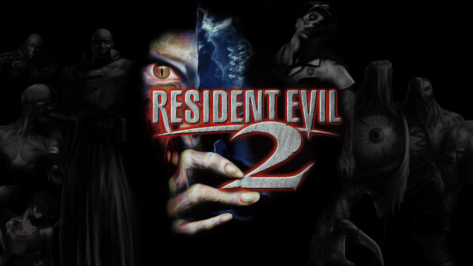 Настольная игра Resident Evil 2 завершила кампанию на Kickstarter