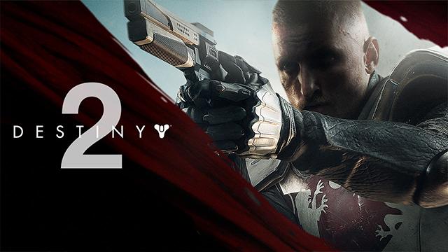 Destiny 2 – что представляют из себя сезоны в игре