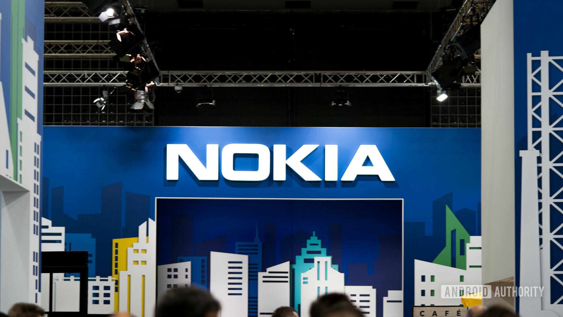 Премьера нового смартфона от Nokia состоится 5 декабря