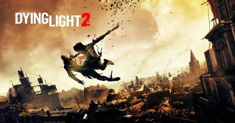 Релиз Dying Light 2 отложили на неопределенный срок