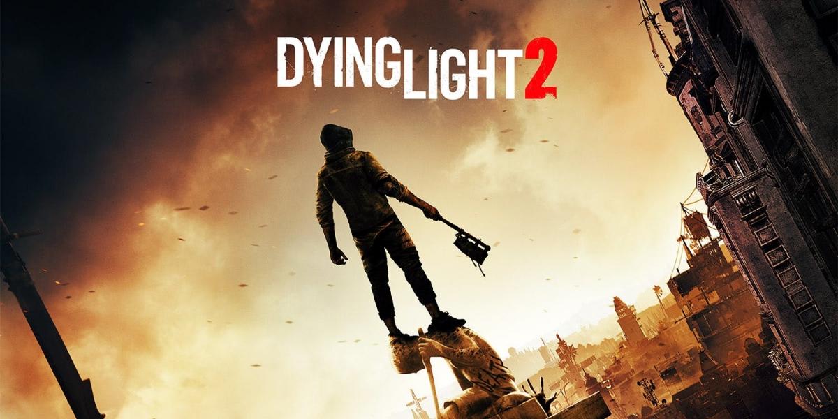 Dying Light 2 перенесли из за желания лучше доработать ключевые моменты игры