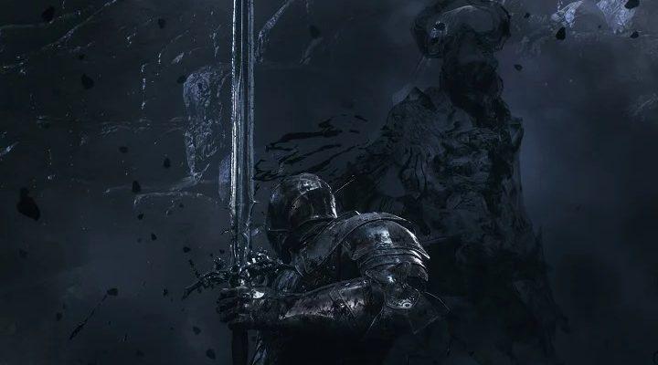 Опубликован кинематографичный трейлер Mortal Shell, к релизу игры