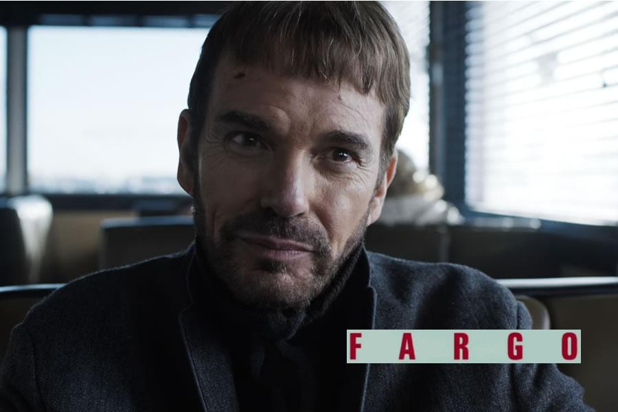 Начало четвертого сезона «Фарго» состоится 27 сентября
