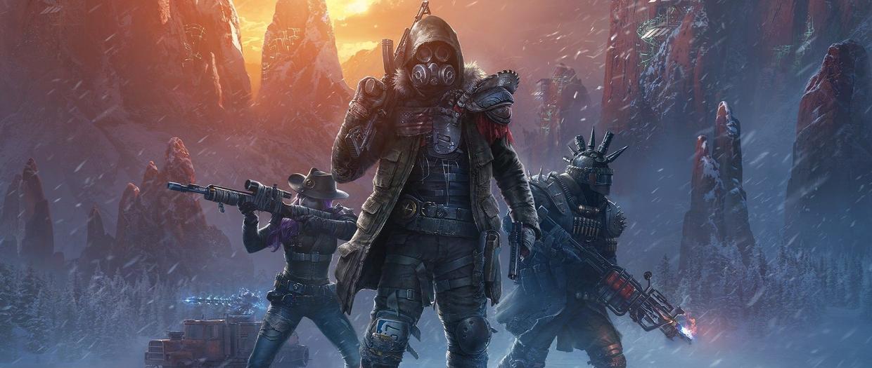 Wasteland 3 ожидают новые сюжетные дополнения