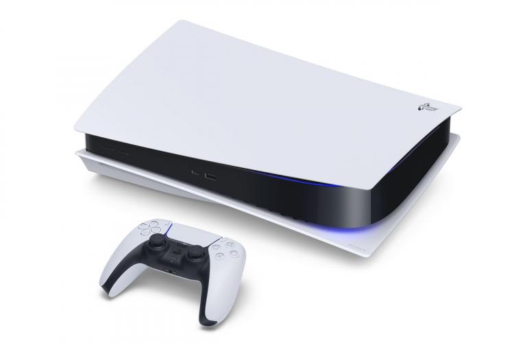 В сеть слили стоимость и дату поставок PlayStation 5 раньше времени