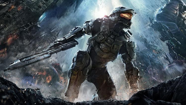 Онлайн поддержка Halo для Xbox 360 прекращается в 2021 году