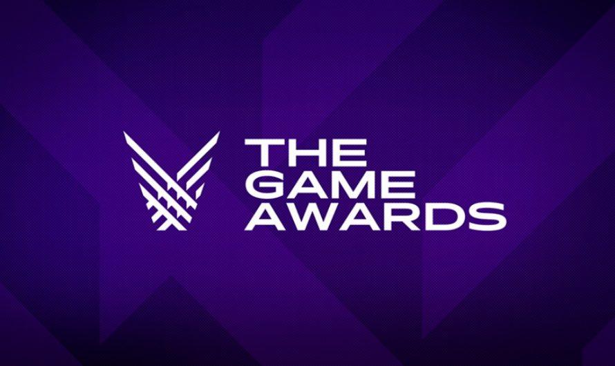 В PS Store стартовала распродажа в честь The Game Awards 2020