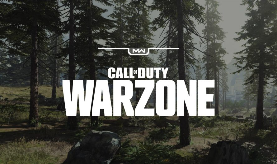 Battle Pass в Warzone может оказать влияние на ваш скил