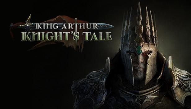 Выход в раннем доступе King Arthur: Knight's Tale перенесли на несколько недель
