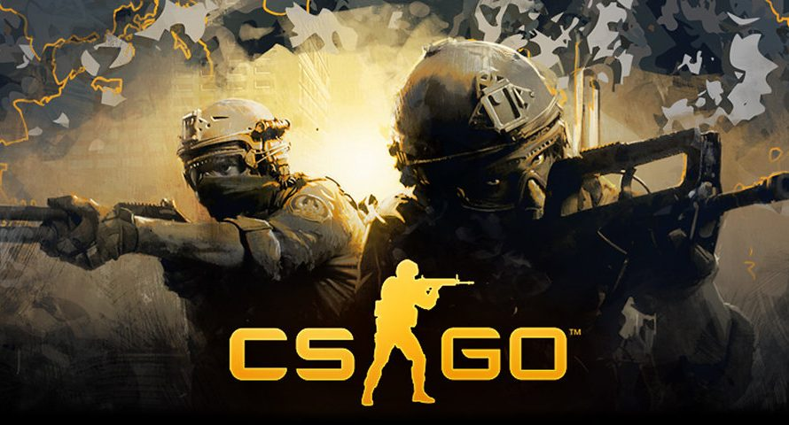 В Counter-Strike: Global Offensive ввели награду за проигрыш раунда с неравной командой по численности