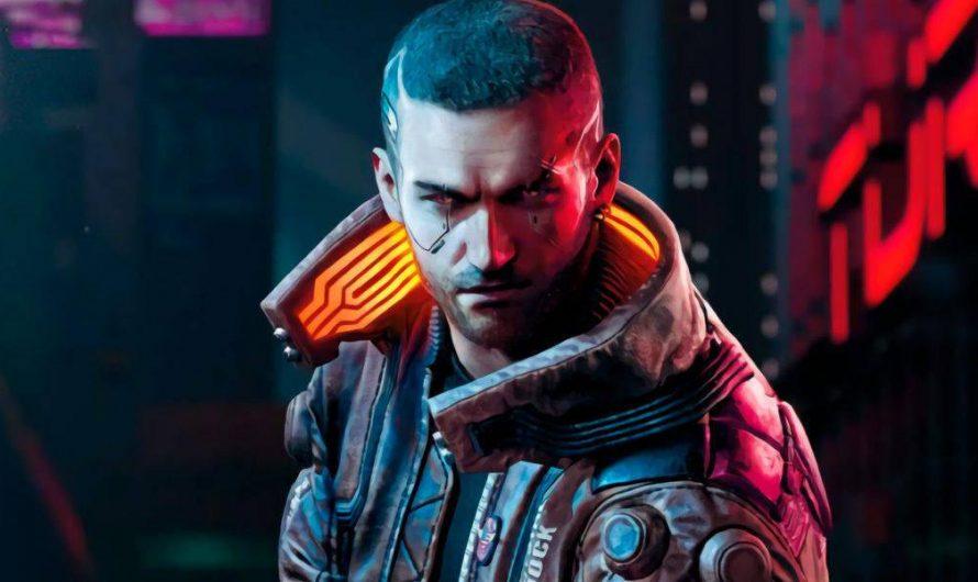 CD Projekt RED сообщила как обойти баг с Такэмурой в Cyberpunk 2077