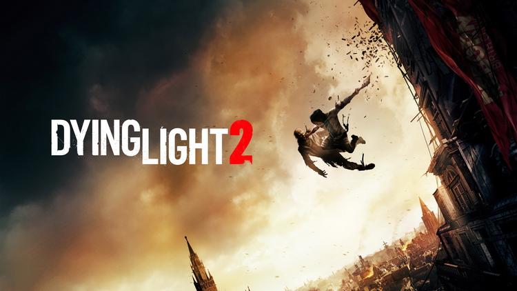 Не стоит ожидать релиза Dying Light 2 25 мая 2021 года