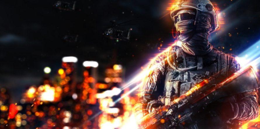 Официальный анонс Battlefield 6 состоится весной, а релиз в декабре