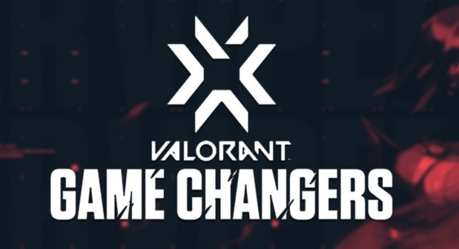 В Valorant появится серия турниров для различных гендеров