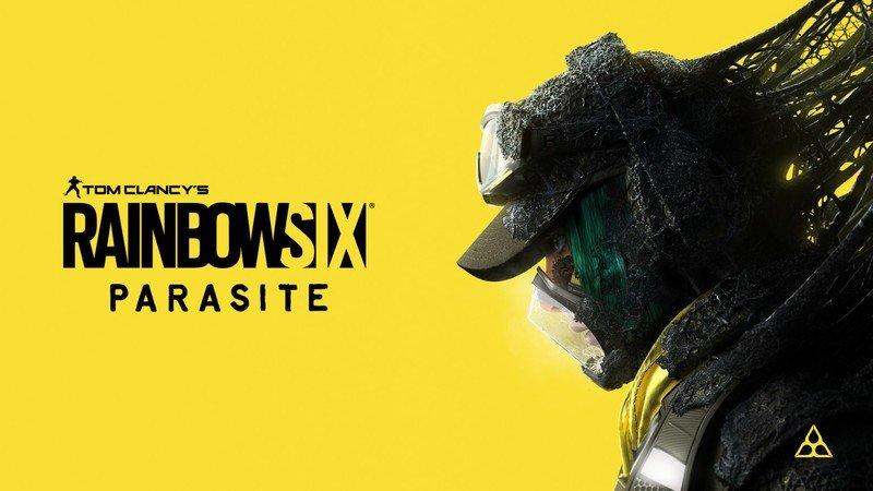 В сети появились предварительные системные требования Rainbow Six Parasite