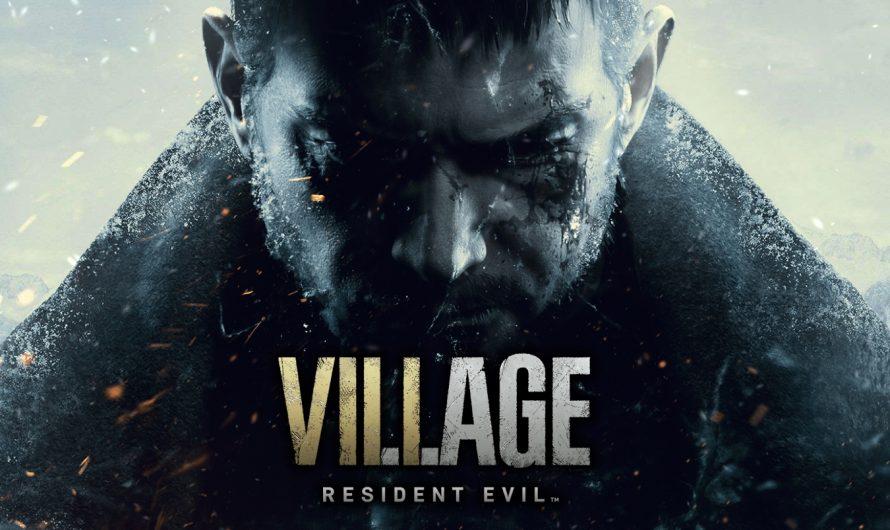 Системные требования и открытая бета для Resident Evil Re:Verse
