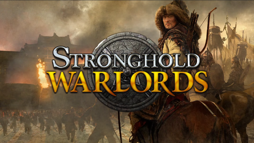 Stronghold: Warlords получила средние оценки
