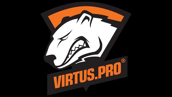 VirtusPro стали чемпионами ESL One Hamburg по Dota 2