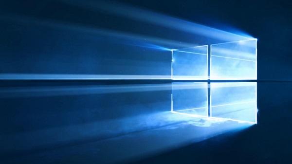 Windows 10 получит встроенный античит в скором времени