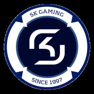 SK Gaming стали чемпионами EPICENTER по Counter-Strike: Global Offensive
