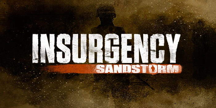 Студия New World Interactive выпустила первый геймплейный ролик для Insurgency: Sandstorm