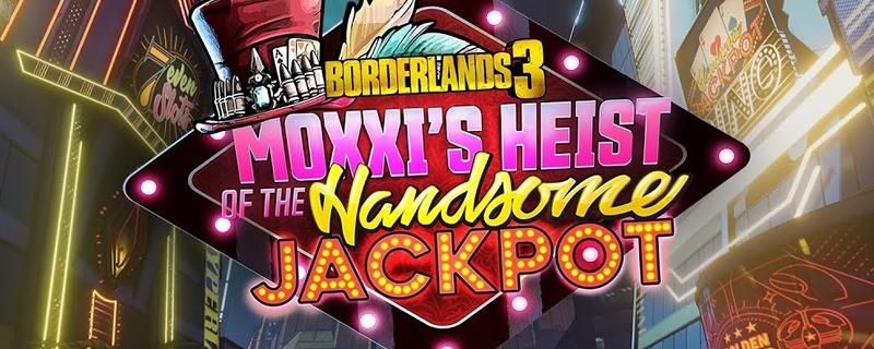 В Borderlands 3 можно сыграть бесплатно