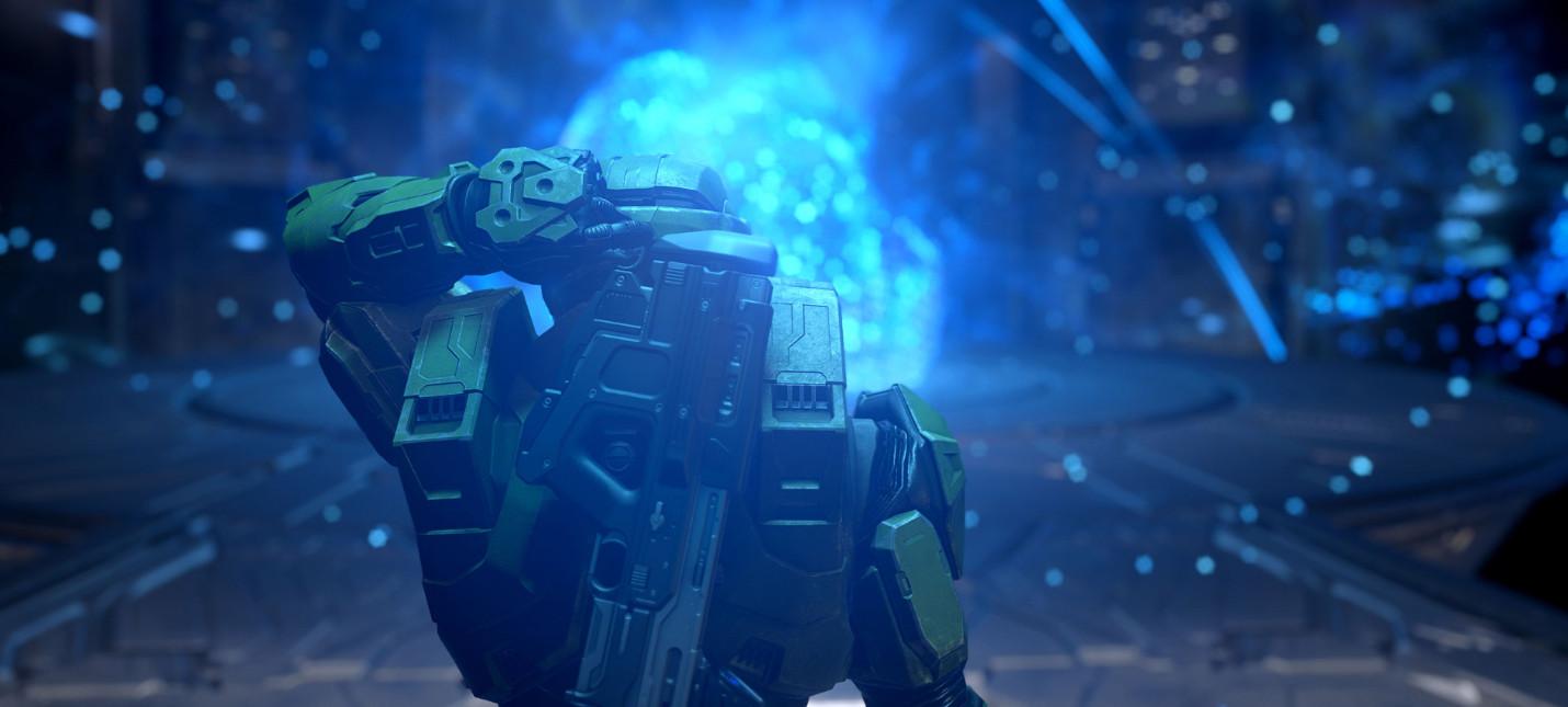 Xbox Series X не получит в первые годы эксклюзивов