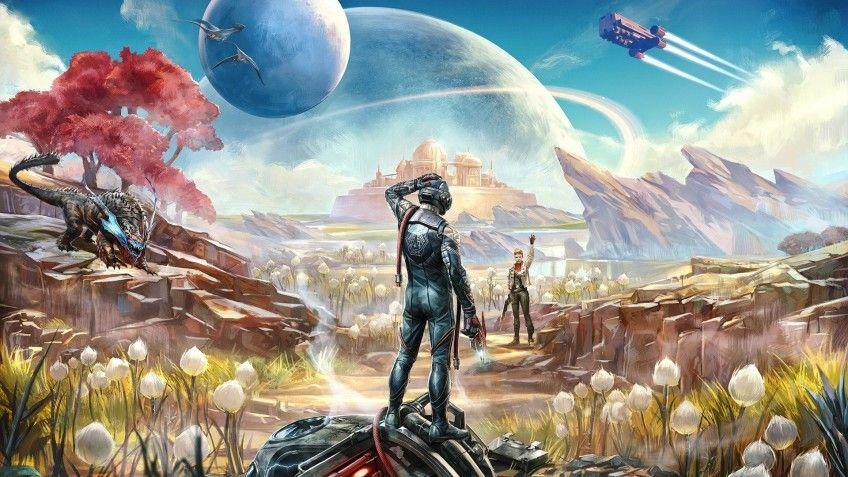 Virtuos говорит о возможности переноса любой игры с PlayStation 4 и Xbox One на Nintendo Switch