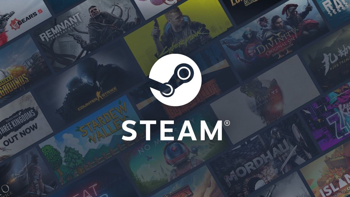 Фестивали игр Steam теперь станут регулярными