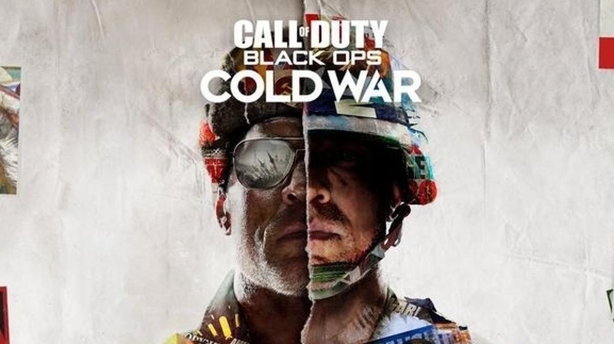 В Call of Duty: Black Ops Cold War пройдет бесплатный альфа-тест