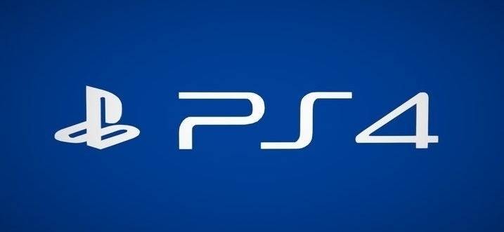 Пользователи жалуются на прошивку 8.0 для PS4