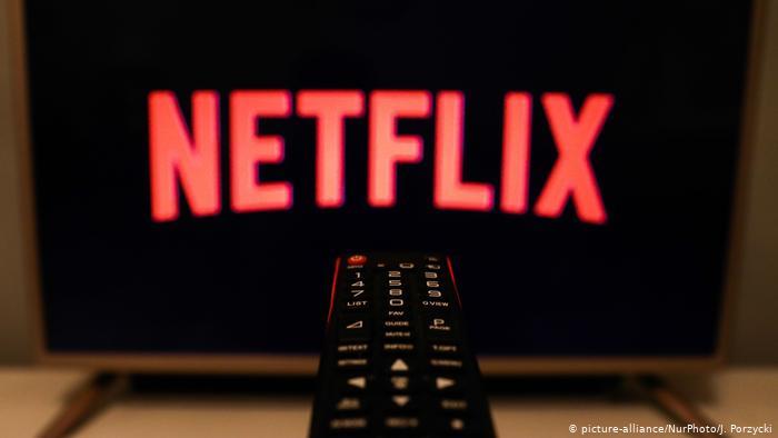 На запуске русскоязычная версия Netflix получила множество проблем и ошибок