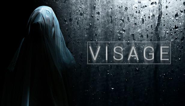 Релиз хоррор Visage состоится 30 октября