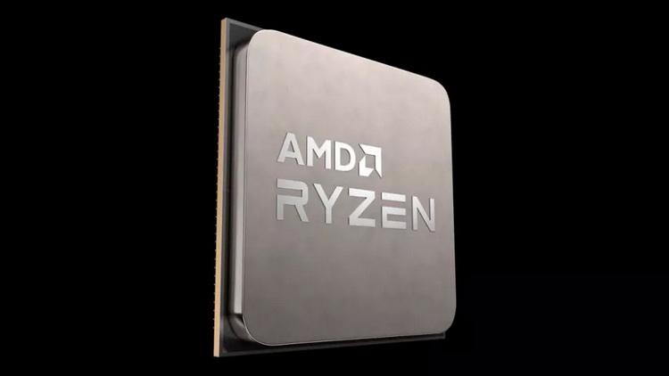 Новая линейка процессоров AMD превосходит своих оппонентов
