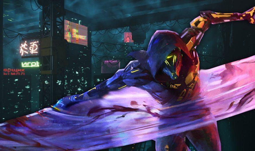 Опубликован трейлер к релизу Cyberpunk 2077
