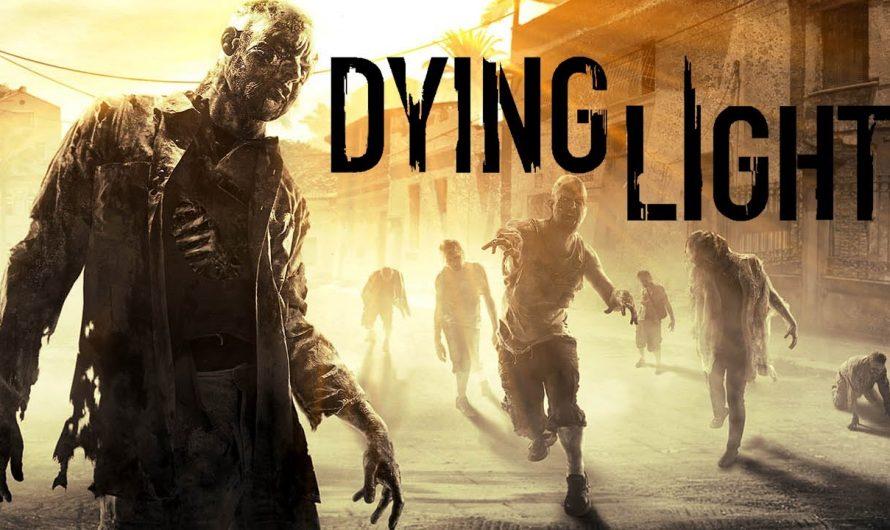 В Dying Light внезапно начался кроссовер с Left 4 Dead 2