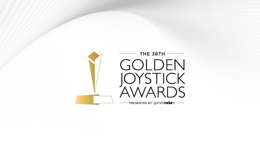 Лучшей игрой в рамках Golden Joystick Awards стала The Last of Us Part II