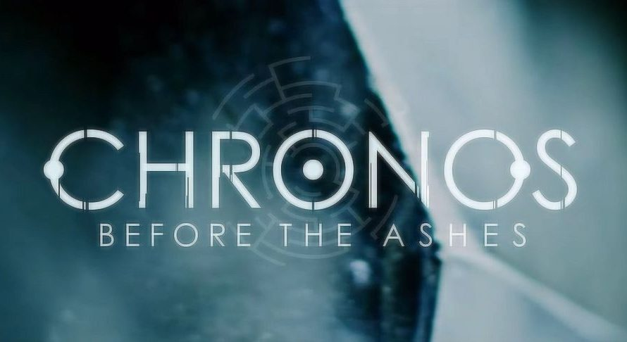 Релиз экшена Chronos: Before the Ashes состоится 1 декабря