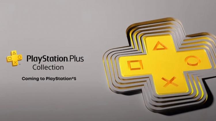 Владельцам PS5 начали выдавать пожизненные баны за торговлю к доступу PS Plus Collection