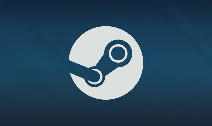 Steam Playtest станет новой системой для тестирования игр