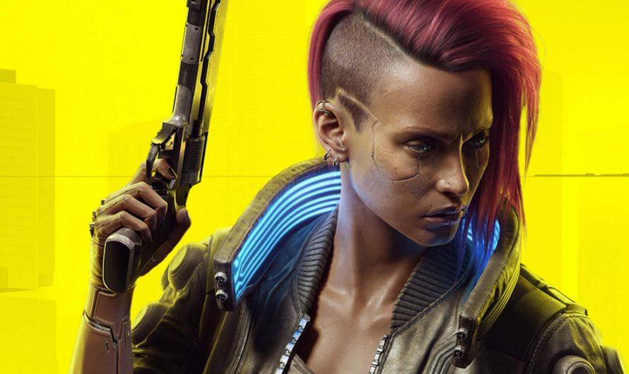 CD Projekt RED не сможет помочь решить проблему с возвратами Cyberpunk 2077 у Microsoft и Sony на данный момент