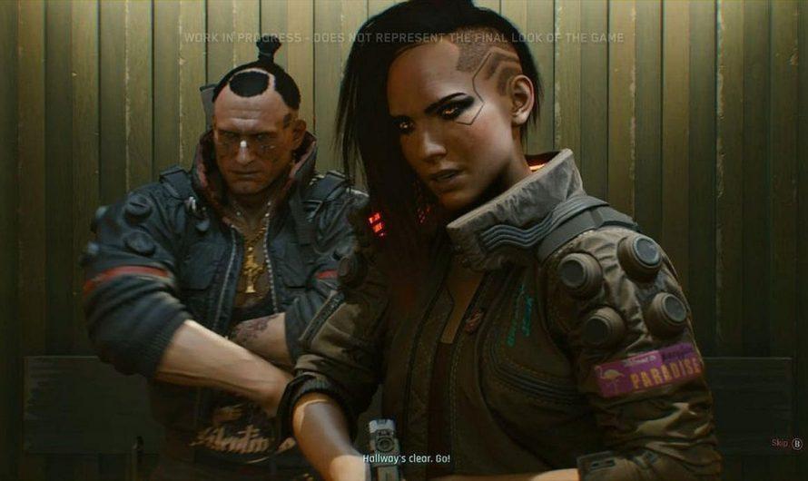 Sony начала отказывать игрокам в возврате средств за Cyberpunk 2077